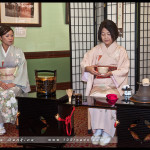 14_10_12_rbg_tea_ceremony_DSC8586