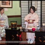 14_10_12_rbg_tea_ceremony_DSC8586