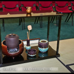 14_10_12_rbg_tea_ceremony_DSC8591