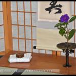 14_10_12_rbg_tea_ceremony_DSC8604