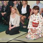 14_10_12_rbg_tea_ceremony_DSC8640