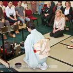 14_10_12_rbg_tea_ceremony_DSC8648
