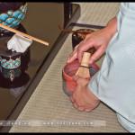 14_10_12_rbg_tea_ceremony_DSC8654