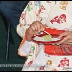 14_10_12_rbg_tea_ceremony_DSC8657