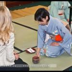 14_10_12_rbg_tea_ceremony_DSC8664