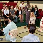 14_10_12_rbg_tea_ceremony_DSC8667