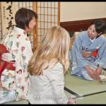 14_10_12_rbg_tea_ceremony_DSC8671