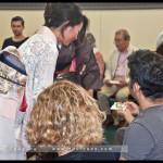 14_10_12_rbg_tea_ceremony_DSC8672