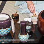 14_10_12_rbg_tea_ceremony_DSC8673