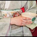 14_10_12_rbg_tea_ceremony_DSC8674