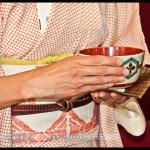 14_10_12_rbg_tea_ceremony_DSC8675