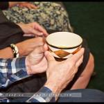 14_10_12_rbg_tea_ceremony_DSC8676