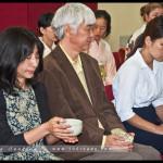 14_10_12_rbg_tea_ceremony_DSC8679