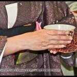 14_10_12_rbg_tea_ceremony_DSC8682