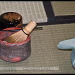 14_10_12_rbg_tea_ceremony_DSC8684