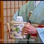 14_10_12_rbg_tea_ceremony_DSC8685