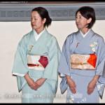 14_10_12_rbg_tea_ceremony_DSC8690