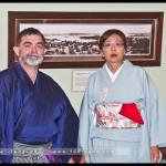 14_10_12_rbg_tea_ceremony_DSC8692