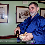 14_10_12_rbg_tea_ceremony_DSC8699