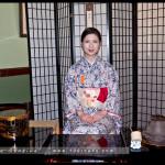 14_10_12_rbg_tea_ceremony_DSC8702