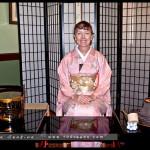 14_10_12_rbg_tea_ceremony_DSC8707