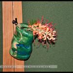 14_10_12_rbg_tea_ceremony_DSC8720