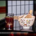 14_10_12_rbg_tea_ceremony_DSC8722