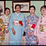 14_10_12_rbg_tea_ceremony_DSC8725