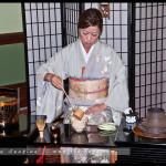 14_10_12_rbg_tea_ceremony_DSC8730