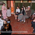 14_10_12_rbg_tea_ceremony_DSC8734