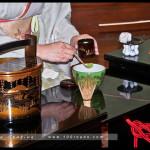 14_10_12_rbg_tea_ceremony_DSC8745