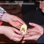 14_10_12_rbg_tea_ceremony_DSC8749