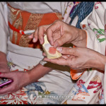 14_10_12_rbg_tea_ceremony_DSC8756