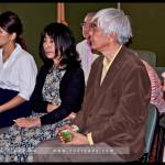 14_10_12_rbg_tea_ceremony_DSC8759