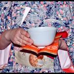 14_10_12_rbg_tea_ceremony_DSC8761