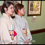 14_10_12_rbg_tea_ceremony_DSC8769