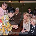14_10_12_rbg_tea_ceremony_DSC8778