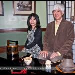 14_10_12_rbg_tea_ceremony_DSC8783