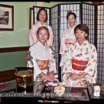 14_10_12_rbg_tea_ceremony_DSC8791