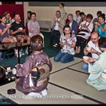 14_10_12_rbg_tea_ceremony_DSC8799