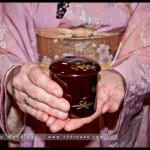 14_10_12_rbg_tea_ceremony_DSC8809