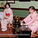14_10_12_rbg_tea_ceremony_DSC8819