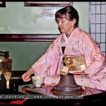 14_10_12_rbg_tea_ceremony_DSC8827