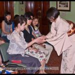 14_10_12_rbg_tea_ceremony_DSC8834