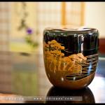 14_10_12_rbg_tea_ceremony_DSC8935