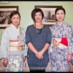 14_10_12_rbg_tea_ceremony_DSC8951