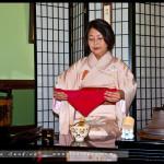 14_10_12_rbg_tea_ceremony_DSC8956