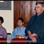 14_10_12_rbg_tea_ceremony_DSC9027