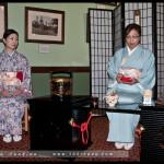 14_10_12_rbg_tea_ceremony_DSC9066