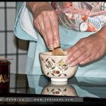 14_10_12_rbg_tea_ceremony_DSC9100